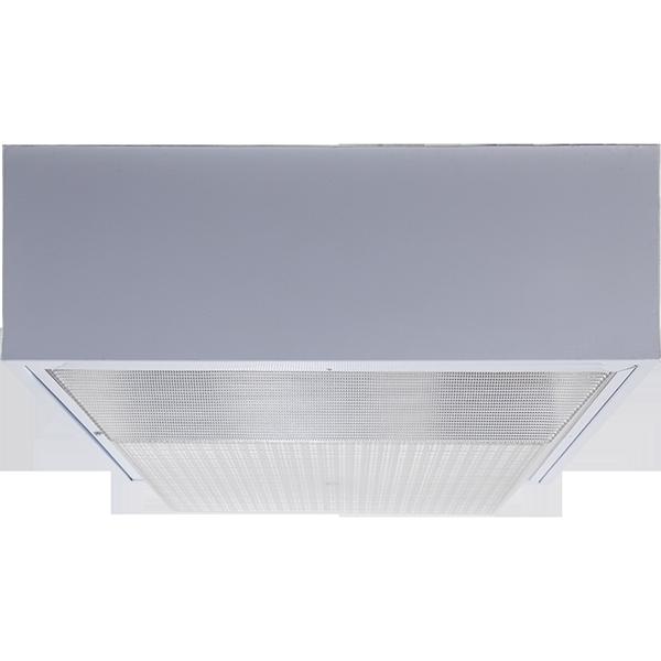 suland lighting led and induction light supplier. Black Bedroom Furniture Sets. Home Design Ideas