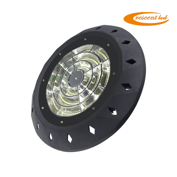ecoland-led-lowbay-light